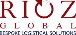 Rioz Global Bespoke Logistical Solutions